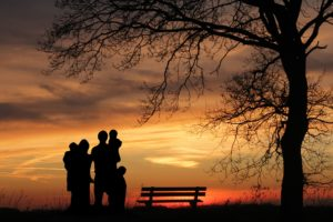 concilier sa vie pro et sa vie perso famille