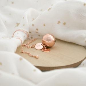 bola-origineCuivre-10-bijou de grossesse le petit bola charlotte