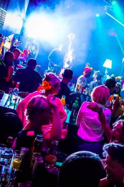 les-templiers-discotheque-6