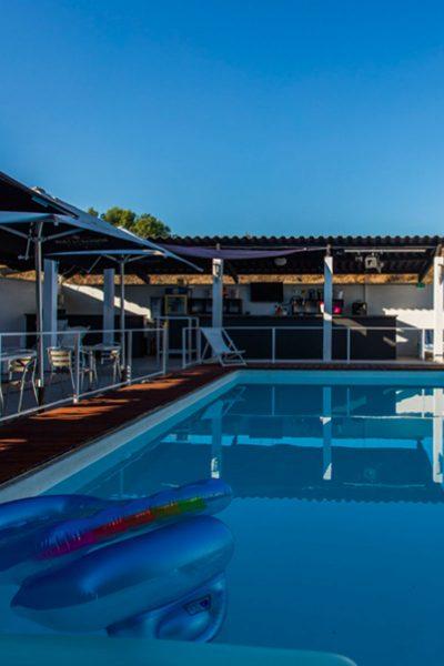 les-templiers-piscine