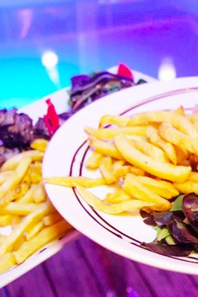 les-templiers-restaurant-2