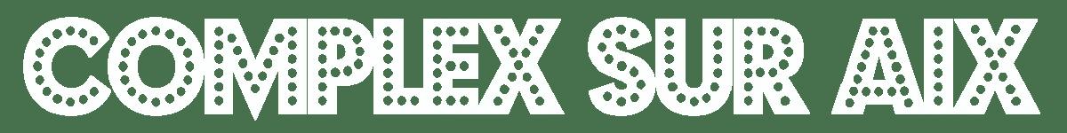 Site COMPLEX SUR AIX