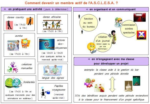 asclesa 1