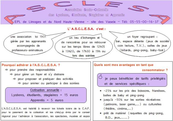 asclesa 2