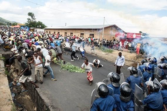 https://i0.wp.com/les-yeux-du-monde.fr/wp-content/uploads/2015/10/crise-burundi.jpg
