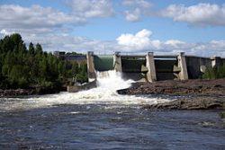 280px-Stornorrfors_dam_Umeå_Sweden