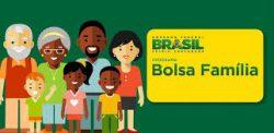 La Bolsa Familia est un programme social brésilien mis en place sous Lula