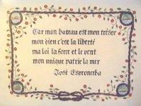 Lettre D Une Maman A Sa Fille Pour Son Mariage Modles