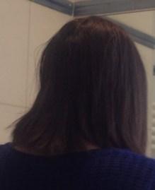 Coiffer vos cheveux