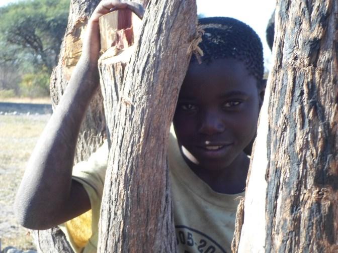 sites de rencontre pour les Zambiens Comment dire à votre ami qu'ils sont datant d'un perdant