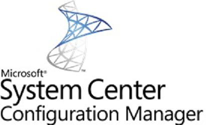 SCCM – Documentation sur le SDK