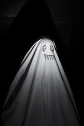 Halloween-2014_035