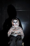Halloween-2014_042