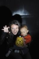 Halloween-2014_142