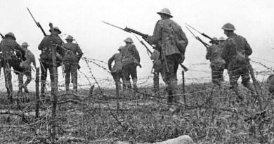 La guerre sans fin (Fanon-Mendès France)