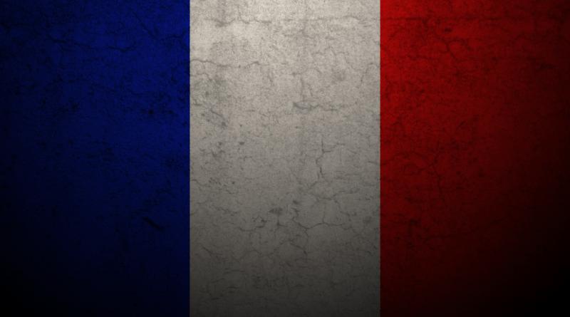 De l'infaillibilité des éditocrates et son corollaire l'accusation de «complotisme» dans le débat français