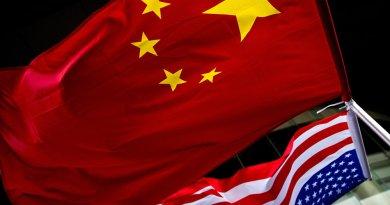 Les discussions entre les États-Unis et la Chine laissent présager un conflit qui va durer