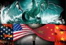 États en faillite, explosion du Système d'ici 2021 au plus tard!