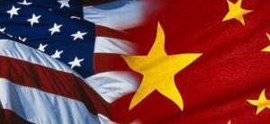 Guerre entre les États-Unis et la Chine? La création d'un système totalitaire, d'un «gouvernement mondial»?