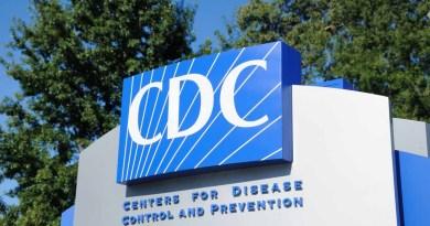 Le CDC confirme un taux de mortalité – Covid-19 remarquablement bas. Où sont les médias?