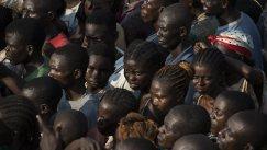 Le pillage de l'Afrique n'a jamais cessé