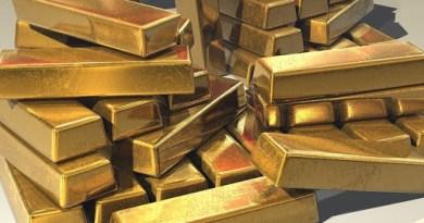 L'or et l'argent n'ont pas fini de grimper