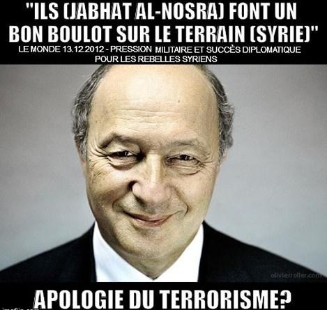 Terrorisme made in France – Décapitations – les bonnes têtes et les mauvaises (PDF)