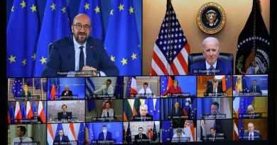 QUE SIGNIFIE LE TAUX MINIMUM D'IMPOSITION DES SOCIÉTÉS PRÉCONISÉ PAR LES ÉTATS-UNIS, LE FMI ET LE G20?