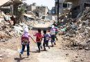 La guerre terroriste contre le «terrorisme»: 20 ans de massacres des populations
