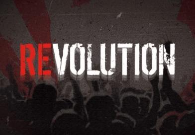 La guerre n'accouche pas de la révolution. Une classe sociale accouche de la révolution