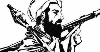 Moscou a des informations sur la complicité entre les USA et les terroristes en Afghanistan