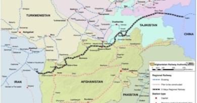 «Apocalypse stratégique» en Afghanistan: bouleversement sismique en préparation depuis des années