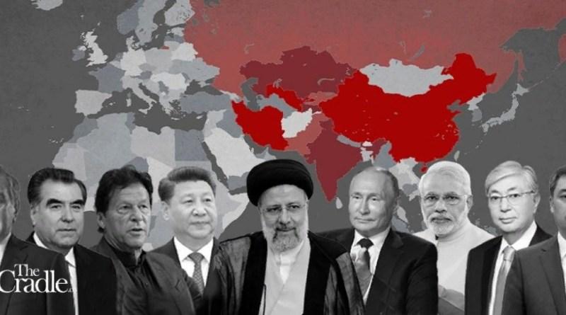 OTAN-OCS-AUKUS: Un monde en recomposition et en bascule
