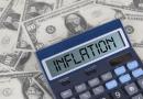 L'inflation ne sera pas transitoire : vers le krach et l'explosion du système!