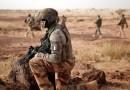 Le Mali a des preuves que l'armée française entraîne des djihadistes sur son territoire, déclare le Premier ministre