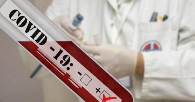 Dr Rochagné Kilian (Ontario)- 80% des patients des urgences avec des problèmes mystérieux ont reçu les deux doses du vaccin