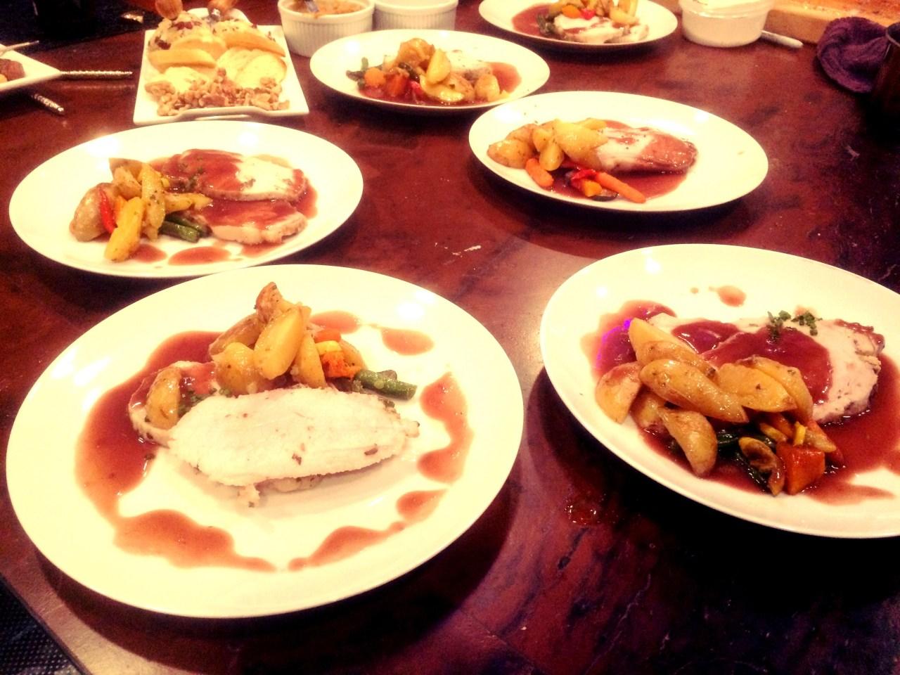 christmas-dinner-gordon