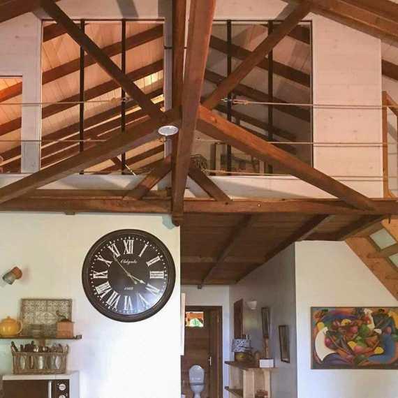 villa-california-vue-mezzanine1