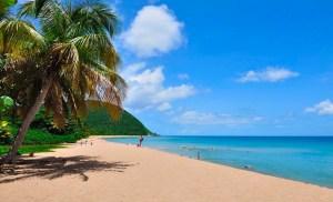 grande-anse-beach