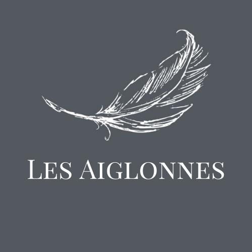Les Aiglonnes v2