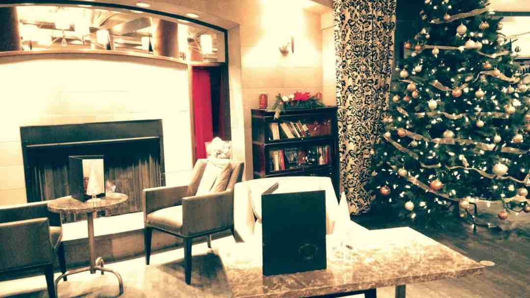 Holiday Season Decorations