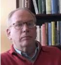 F. William Engdhal