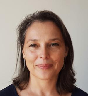 Valérie Bugault annonce l'ouverture de son site Internet