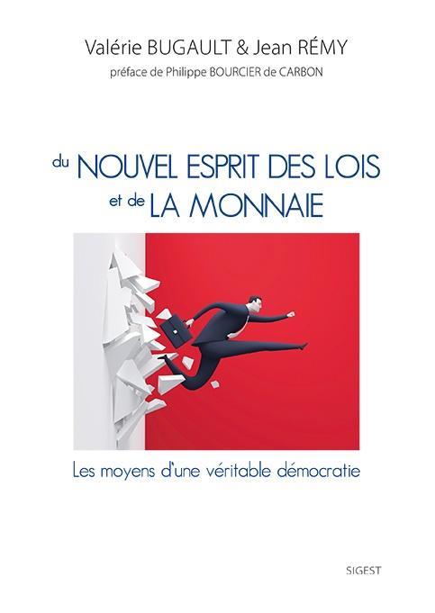 bugault_livre_couverture