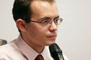 La Russie va contribuer à mener la reprise économique globale après le COVID-19
