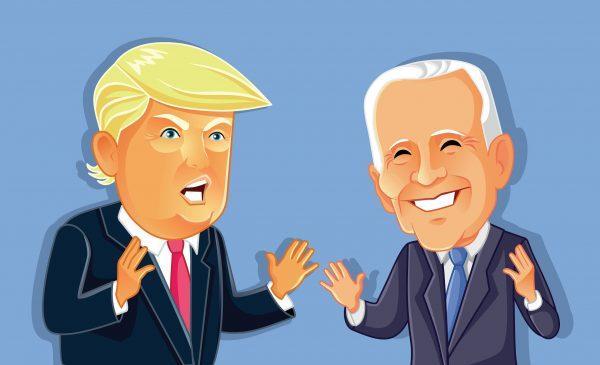 La Pravda américaine : notre élection contestée