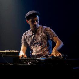 DJ Slade