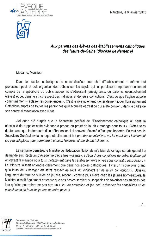 ePub Declaration Intention Mariage Catholique