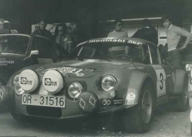 alpinche-estanislao-reverter-rallye-1