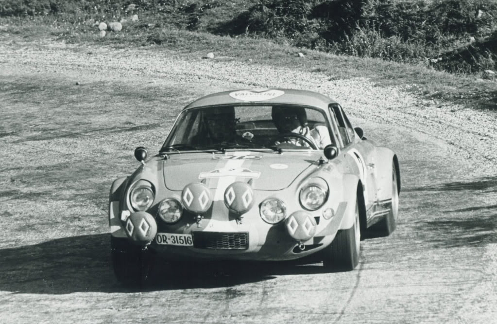 alpinche-rallye-rias-bajas-3-1971